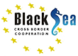 Black Sea Cross Border Cooperation