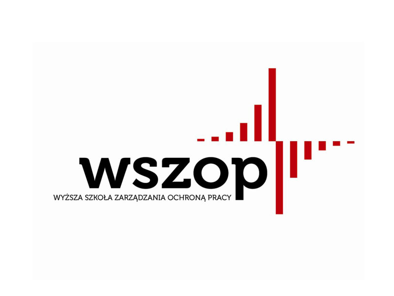 University of occupatinal safety management in Katowice (WSZOP)